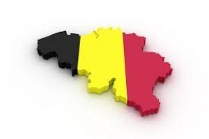 België 3D